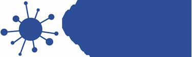 logo375px